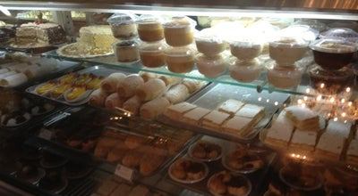 Photo of Dessert Shop Dolcissimo at Calle 71, Maracaibo 4001, Venezuela