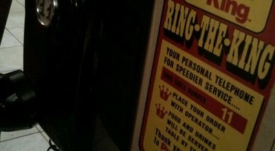 Photo of Pizza Place Pizza King at 4111 N Wheeling Ave, Muncie, IN 47304, United States