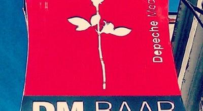 Photo of Bar Depeche Mode Baar at Voorimehe 4, Tallinn 10146, Estonia