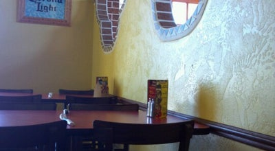 Photo of Mexican Restaurant Chapala at 1810 4th St Sw, Waverly, IA 50677, United States