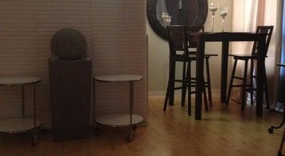 Photo of Spa BANA Salon & Spa at 955 W Eisenhower Cir, Ann Arbor, MI 48103, United States