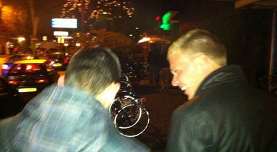Photo of Bar Carrousel Uden at Sint Janstraat 11, Uden 5401 BA, Netherlands