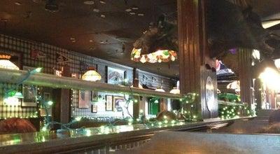 Photo of American Restaurant Brennan's Bowery Bar & Restaurant at 4401 Transit Rd, Buffalo, NY 14221, United States