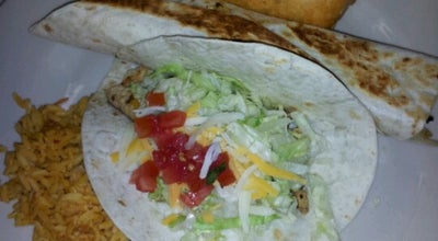 Photo of Mexican Restaurant Taco Rico at 12275 S Dixie Hwy, Pinecrest, FL 33156, United States