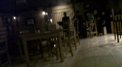 Photo of Coffee Shop Kopi Racer at Jl. Panglima Sudirman, Pasuruan 67127, Indonesia