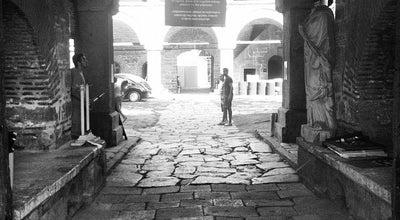 Photo of Historic Site Куршумли Ан / Kurshumli An at Skopje 1000, Macedonia