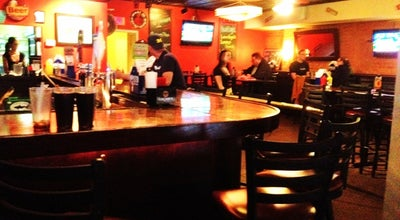 Photo of Burger Joint Basement Burger Bar at 33316 Grand River Ave, Farmington, MI 48336, United States