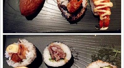 Photo of Japanese Restaurant TJ Katsu & Udon at 97 Courtenay Pl, Te Aro 6011, New Zealand