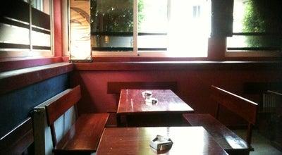 Photo of Bar Art Pub at Ул. Антон Страшимиров 1, Kazanlak, Bulgaria