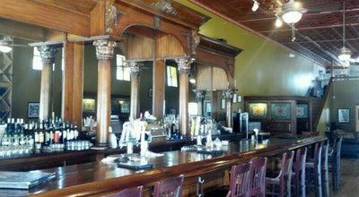 Photo of Wine Bar The Vineyard at 758 N Main St, Cottonwood, AZ 86326, United States