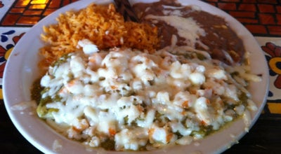 Photo of Mexican Restaurant Lupitas Mexican Restaurant at 234 S Pacific Coast Hwy #109, Redondo Beach, CA 90277, United States