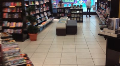 Photo of Bookstore Libreria Internacional at Multiplaza Escazú, San Rafael, Costa Rica