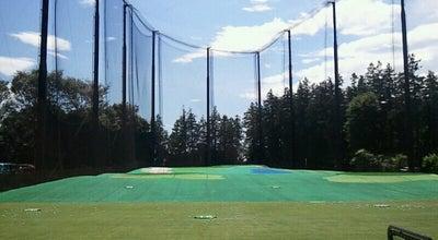 Photo of Golf Course グリーンウッズゴルフ at Japan