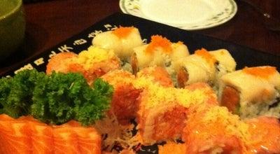 Photo of Japanese Restaurant Samurai Japanese Steak House at 2510 Milan Rd, Sandusky, OH 44870, United States