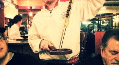Photo of Brazilian Restaurant Rodizio Grill at 700 E 600 S, Salt Lake City, UT 84102, United States