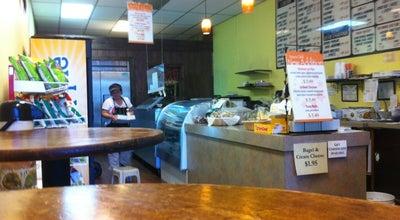 Photo of Sandwich Place Vince's Deli at 111 W California Blvd, Pasadena, CA 91105, United States