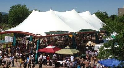 Photo of Park Caras Park at Carousel Dr, Missoula, MT 59802, United States