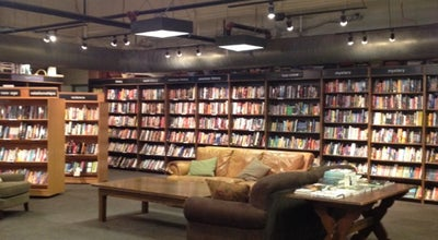 Photo of Bookstore Boswell Book Company at 2559 N Downer Ave, Milwaukee, WI 53211, United States