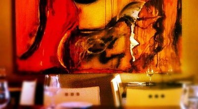 Photo of Steakhouse Bolixe at C. Eusebi Estada, 33, Palma 07004, Spain