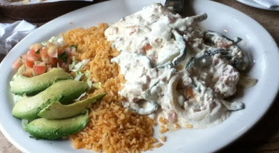 Photo of Mexican Restaurant Mi Pueblo at 8010 Bedford Euless Rd, North Richland Hills, TX 76180, United States