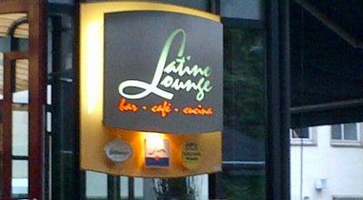 Photo of Gastropub Latino Lounge at Markt 16, Siegburg 53721, Germany