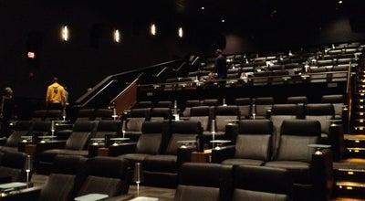 Photo of Movie Theater Cinépolis Luxury Cinemas at 32401 Golden Lantern, Laguna Niguel, CA 92677, United States