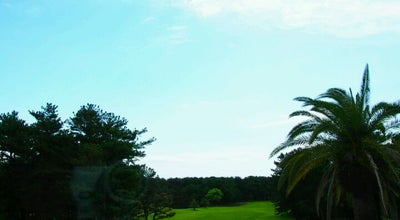 Photo of Golf Course 宮崎カントリークラブ at 田吉4855-90, 宮崎市 880-8558, Japan