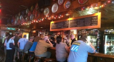 Photo of Bar Gene's Haufbrau at 817 Savannah Hwy, Charleston, SC 29407, United States