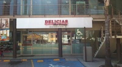 Photo of Pie Shop Las Delicias del Contry at Tauro 205, Guadalupe, Mexico