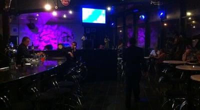 Photo of Jazz Club Jazz Café at Paseo Y 1ra, Ciudad de La Habana 10400, Cuba