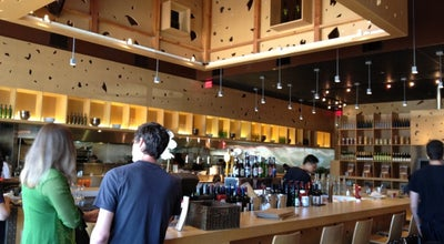 Photo of American Restaurant Toast at 5800 Nave Dr, Novato, CA 94949, United States