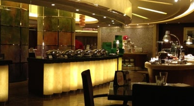 Photo of Hotel Four Points by Sheraton Shenzhen at 5 Guihua Rd, Shenzhen, Gu 518038, China