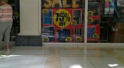 Photo of Bookstore WHSmith at 121/122 Royal Victoria Place, Tunbridge Wells TN1 2SR, United Kingdom