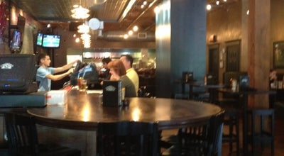 Photo of Bar Lyndale Tap House at 2937 South Lyndale Ave, Minneapolis, MN 55408, United States