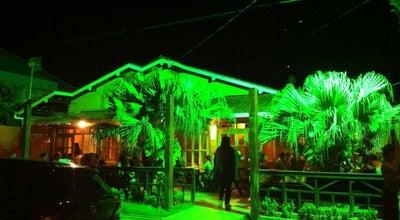 Photo of Brazilian Restaurant Restaurante Bistrô Nossa Casa at Trav São Cristovão, 105, Santarém 68080-050, Brazil