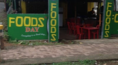Photo of Fast Food Restaurant Food Day at Near Durga Mandap, Bhubaneswar 751006, India