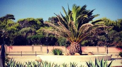 Photo of Spa Real Spa Marine at Portugal