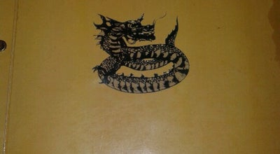 Photo of Chinese Restaurant Golden Dragon at Rangila Park,, Surat 395007, India
