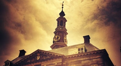 Photo of City 's-Hertogenbosch at 's-Hertogenbosch, Netherlands
