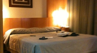 Photo of Hotel Royal Golden Hotel at R. Rio Grande Do Norte, 1015, Belo Horizonte 30130-131, Brazil