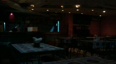 Photo of Bar S R Bar at Near Novelty Aliganj, Lucknow, India