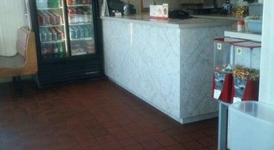 Photo of Chinese Restaurant China Wok Express at 150 King St, Northampton, MA 01060, United States