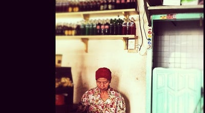 Photo of Dessert Shop Soto Pojok Dhoho at Jl.dhoho, Kediri, Indonesia