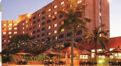 Photo of Hotel Dar es Salaam Serena Hotel at Ohio Street, Dar es Salaam, Tanzania