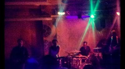 Photo of Bar Studentenclub Tivoli Zwickau e.V. at Äußere Schneeberger Straße 18, Zwickau 08056, Germany
