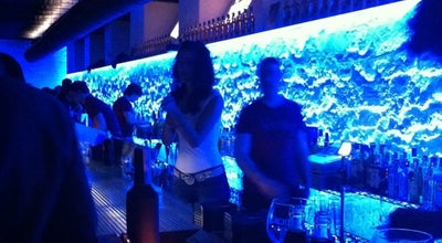 Photo of Nightclub Subsuelo at Plaza Del Castillo, 44, Pamplona 31001, Spain