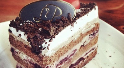 Photo of Cafe La Promise Bakery & Cake at No.7, Taiping 34000, Malaysia