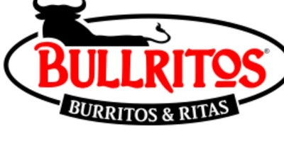 Photo of Mexican Restaurant Bullritos at 10327 Industrial Blvd Ne, Covington, GA 30014, United States