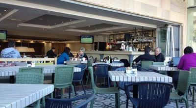 Photo of Mediterranean Restaurant Doppio Zero at Shop U310,sandton City Shopping Centre, Sandton 2146, South Africa