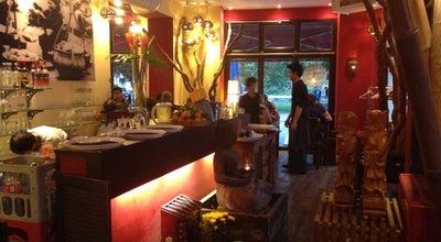 Photo of Vietnamese Restaurant Good Morning Vietnam at Alte Schönhauser Str. 60, Berlin 10119, Germany